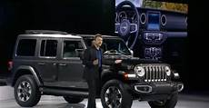 when will 2020 jeep wrangler be available when will 2020 jeep wrangler be available review car 2020