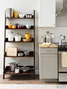 storage ideas for the kitchen affordable kitchen storage ideas to organize kitchen well