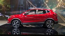 nissan rogue 2020 excellent 2020 nissan rogue redesign