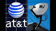 At T Costomer Service At Amp T Phasing Out U Verse Tv Service Promoting Directv
