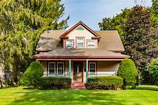 House Of Sell Can You Sell A House Without Probate In Oregon Kent