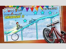 BMX Boy APK Download   Free Racing GAME for Android