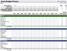 Personal Financial Management Excel Template Free Money Management Template For Excel