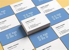 Business Mockup Free Perspective Business Card Mockup Psd Presentation