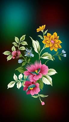 flower wallpaper zedge flowers01 wallpaper by dathys b1 free on