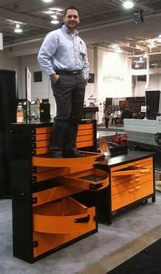 truck tool boxes tool storage box