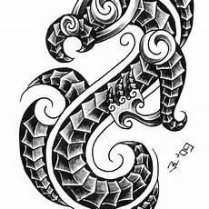 Tribal Capricorn Designs 37 Best Tribal Capricorn Tattoos Images On Pinterest