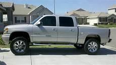 2006 Gmc Sierra Denali 21 000 Or Best Offer 100569741