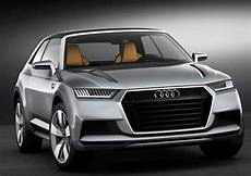 2020 audi q9 2020 audi q9 concept future reviews specs