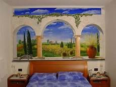 dipinti per da letto poster da parete per da letto nv92 187 regardsdefemmes