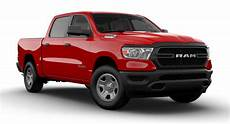 the new 2019 ram 1500 for sale at lake norman chrysler