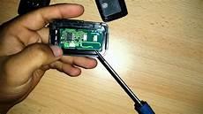 Batterie Wechseln Werkzeugteiliges by Toyota Gt86 Schl 252 Ssel Batterie Wechsel