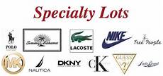 name brand clothes for weather liquidation designer top name brand clothing