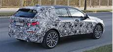 new 2019 bmw 1 series 2019 bmw 1 series new front wheel drive hatch shows more