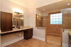 Handicap Accessible Homes 12 Modern Handicap Bathrooms Most Of The Stylish And