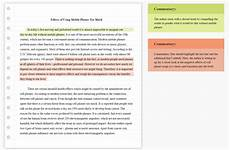 Examples Of Cause And Effect Essay How To Write A Cause And Effect Essay Outline Steps