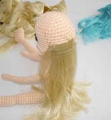 help page tutorials and tips crochet dolls crochet