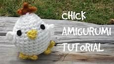 amigurumi tutorial for beginners