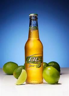 Bud Light Lime A Commercial Bud Light Lime Gentlemint