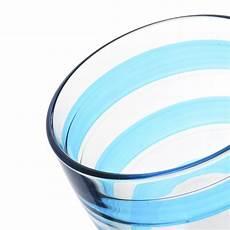 bicchieri in vetro colorato set bicchieri pasabahce in vetro colorato 6 pezzi ebay