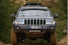 Wk Light Bar The Steel Armadillo Llc Gt Jeep Grand Cherokee Wk 2005