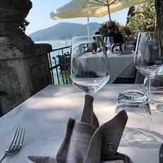 ristorante il gabbiano predore ristorante il gabbiano predore ristorante recensioni