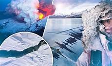 2019 mini era glaciale scienziati preoccupati per l avvicinamento minimo