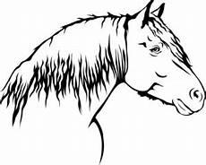 Ausmalbilder Pferde Haflinger Search Photos By Barefootborndesign