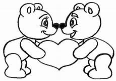 Ausmalbilder Geburtstag Herz Ausmalbilder Herz 12 Ausmalbilder Malvorlagen