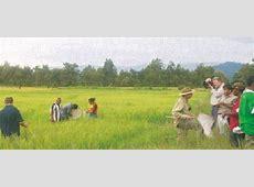 HATUTAN: MENDALAMI PERMASALAHAN SEKTOR PERTANIAN DI TIMOR