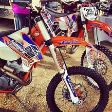 Design Your Own Pit Bike Graphics Custom Motocross Graphics Bikegraphix