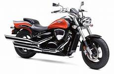 Answered 2008 Suzuki Boulevard M50 Questions Amp Issues Fixya