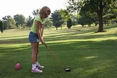 swing lessons golf courses and golf swing lessons best golf