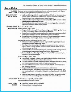 Call Center Job Description For Resume Cool Information And Facts For Your Best Call Center