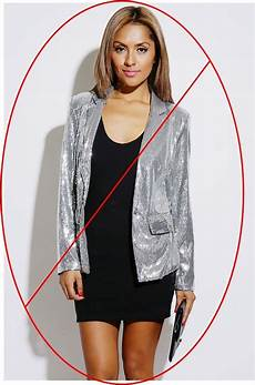 What Should A Woman Wear To An Interview What Not To Wear To A Job Interview Shiny 3 Jpg 711