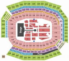 Metallica Philadelphia Seating Chart Lincoln Financial Field Tickets In Philadelphia