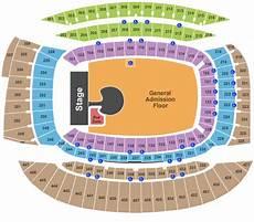 Jimmy Buffett Wrigley Field 2017 Seating Chart U2 Chicago Tickets 2017 U2 Tickets Chicago Il In Illinois
