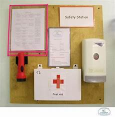 First Light Phone Number All Of Our Classrooms Have A Safety Station We Include