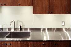 what is the best cabinet lighting
