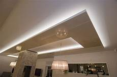 Drop Ceiling Cove Lighting Drop Ceiling Organic Lighting Systems