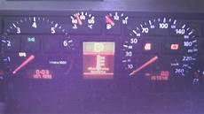 Audi A4 Epc Light Audi A4 B5 Engine Epc Dash Warning Light Symbol How To