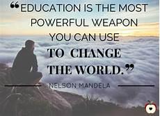 10 inspirational quotes for educators teachervision