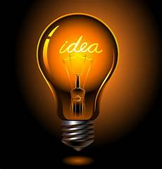 How To Put A Light Bulb In Picture Light Bulb A Educated Therapists