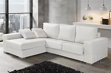 un sof 225 blanco la luz sal 243 n universo muebles
