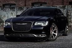 2019 Chrysler Vehicles by 2019 Chrysler 300 Review Release Date Concept Trim
