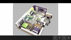 3d Floor Plans Software Free 3d House Plans For Android Free And Software
