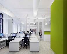 Dim Office Lighting Better Lighting Know More About Your Office Lighting