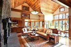 Log Home Design Software Free Modern Log Cabin Interior Rustic Cabin Interior Design