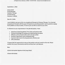 Cover Letter For Applying Job Best Cover Letter Samples For Job Application Mt Home Arts