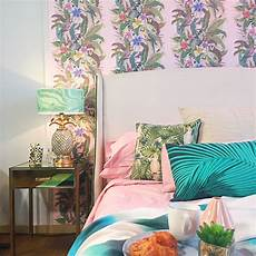 tropical bedroom decorating ideas trend how to design a tropical bedroom robinson